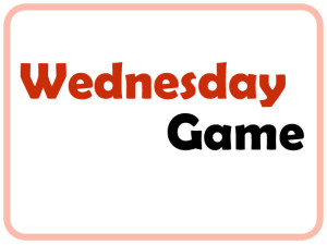 games-wednesday