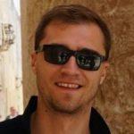 Profile picture of Martin Panov