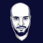 Profile picture of Nikola Petrov