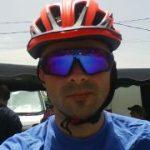 Profile picture of Aleks Slavchev