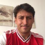 Profile picture of Plamen Penev