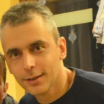 Profile picture of Milko Karamachev