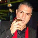 Profile picture of Rony Daher